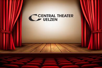 Central Kino Uelzen